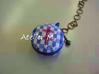abemari1302221.JPG